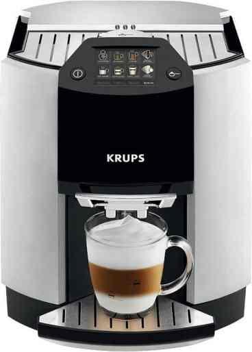 Krups EA9010