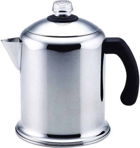 Farberware 50124 electric percolator