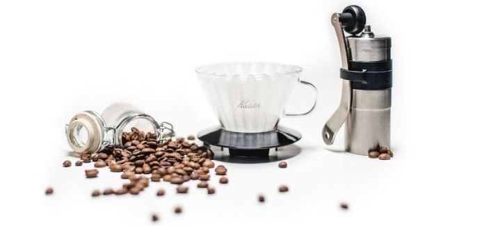 coffee percolator types coffeforus