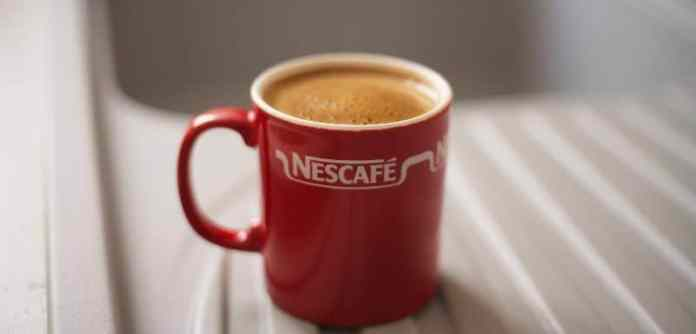 nescafe k cups reviews