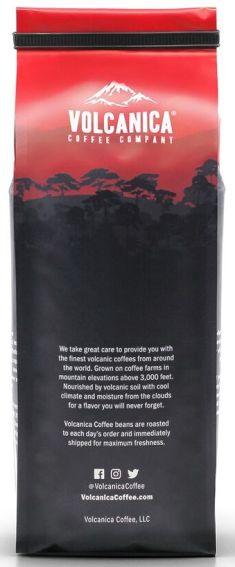 Hawaiian Kona Coffee Extra Fancy 16 oz