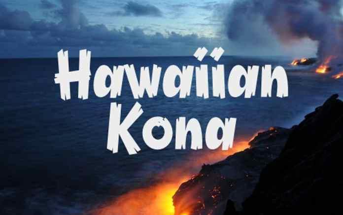 Hawaiian-Kona-Coffee