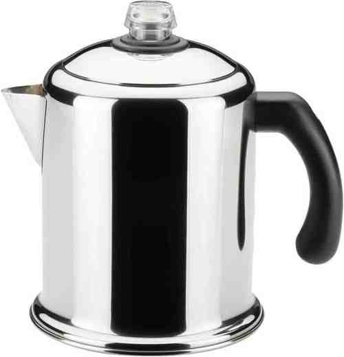 Farberware 50124 8-Cup Percolator