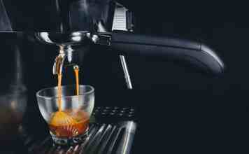 best manual espresso machines
