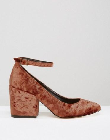 http://www.asos.com/asos/asos-sweet-heels/prd/6541871?CTAref=Recently+Viewed