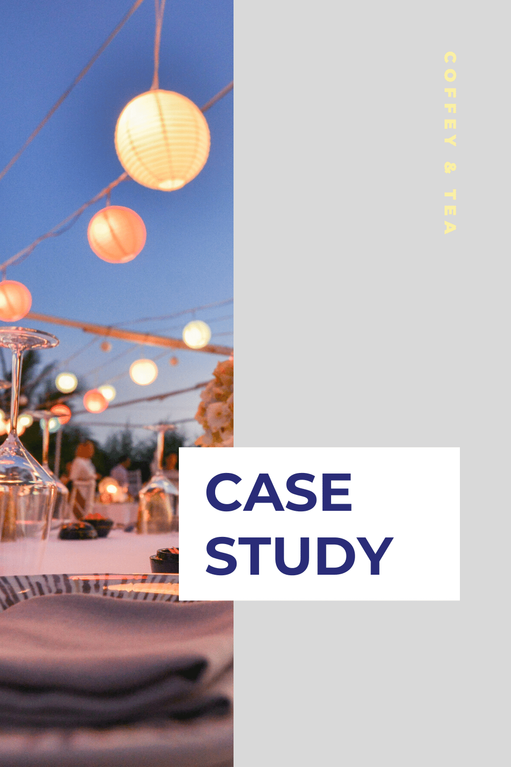 Case Study: PAV Complete Event Solutions