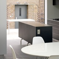Coffey-Architects_Sky-House-1_London_Featured Image