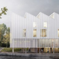 Coffey-Architects_The-Digi-Tech-Factory-for-Norwich-College-(1)