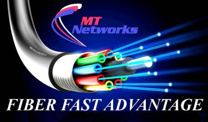 fiber-fast-advantage-mt-networks