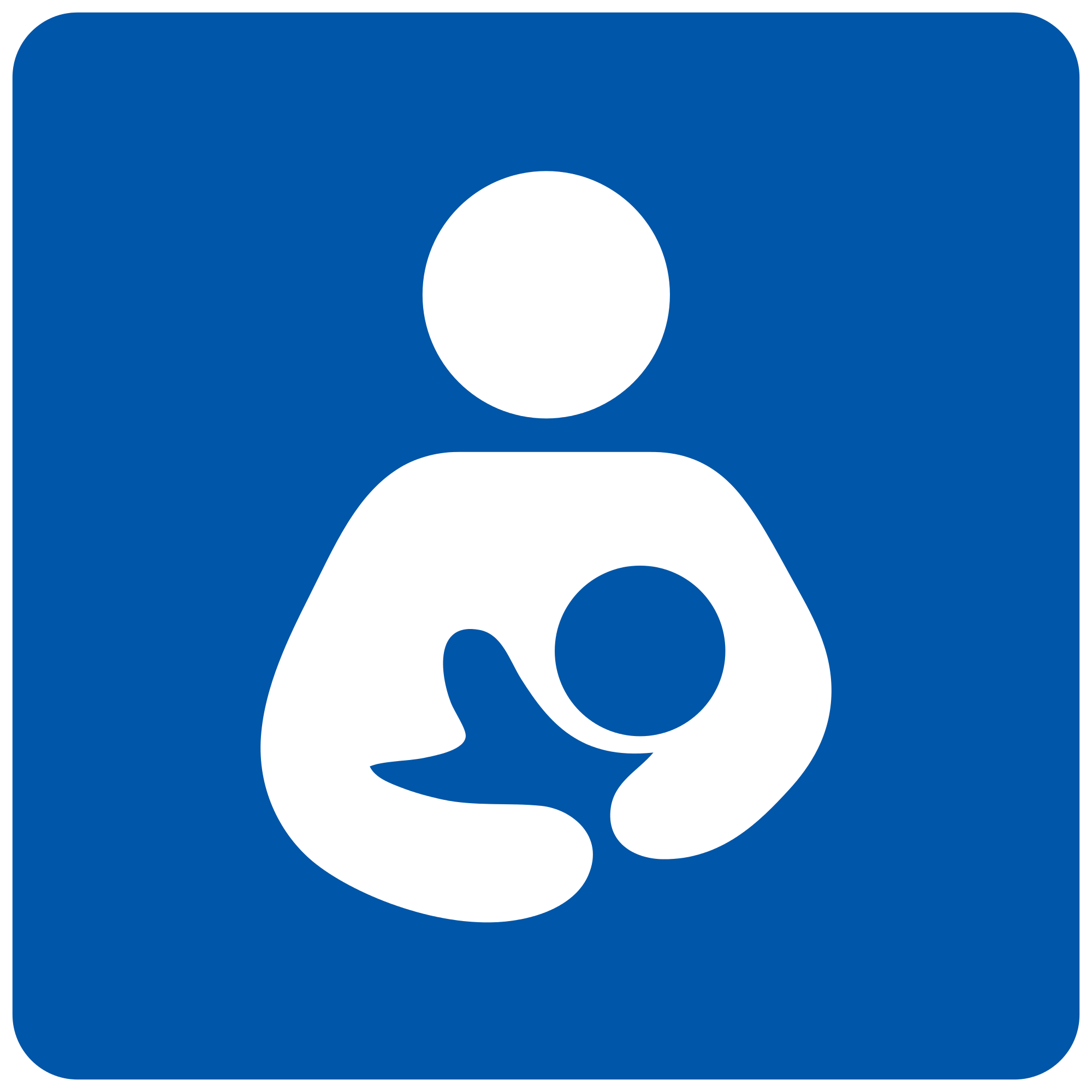 Coffey County Area Breastfeeding Coalition