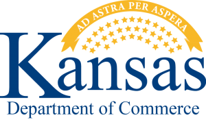ks-department-of-commerce