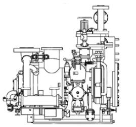 Valve Steam Controller PS4 Controller Wiring Diagram ~ Odicis