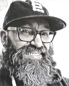 Zachary Malone