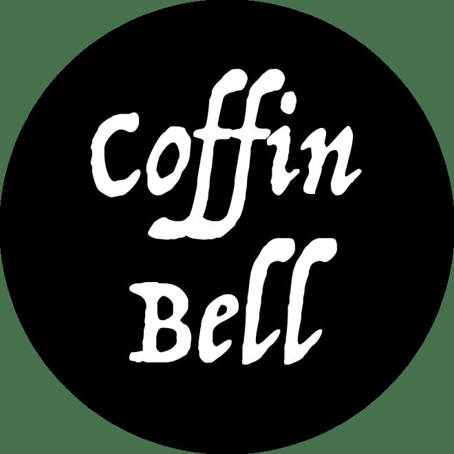 CoffinBellLOGO
