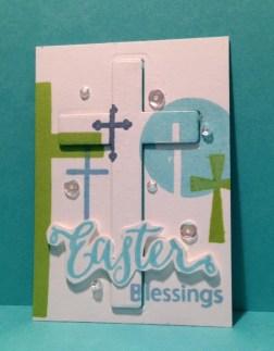 Easter Religious 2016