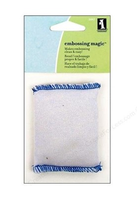 1-inkadinkado-embossing-magic-powder-bag