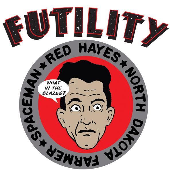 Futility Logo