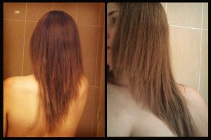 sans-titre-1-300x199 cheveux dans Tuto