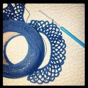C'est lundi, que crochetez-vous, cousez-vous, tricotez-vous, créez-vous… Bref, que faites-vous ? #10 dans Crochet capture8-300x300