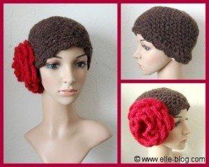 bonnet-2-300x239 bonnet dans Tuto