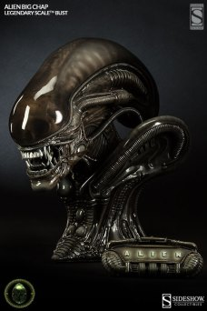 alien-buste-resine-sideshow-collector-11