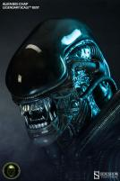 alien-buste-resine-sideshow-collector-2