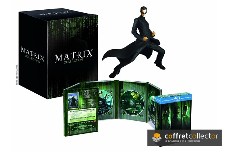 coffret-collector-edition-limitee-matrix-15ans