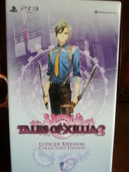 Tales-Of-Xillia-2-Ludger-Kresnik-edition-collector-unboxing-02