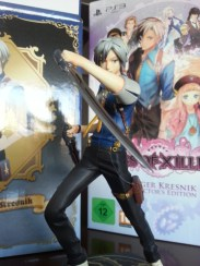 Tales-Of-Xillia-2-Ludger-Kresnik-edition-collector-unboxing-13