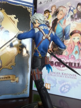 Tales-Of-Xillia-2-Ludger-Kresnik-edition-collector-unboxing-15