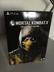 unboxing-deballage-mortal-kombat-X-edition-collector-01