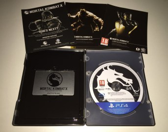 unboxing-deballage-mortal-kombat-X-edition-collector-08