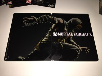 unboxing-deballage-mortal-kombat-X-edition-collector-09