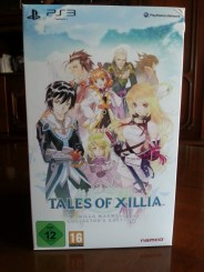 Tales-Of-Xillia-Milla-Maxwell-edition-collector-unboxing-01