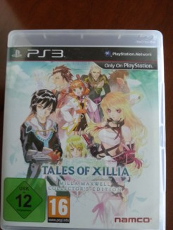 Tales-Of-Xillia-Milla-Maxwell-edition-collector-unboxing-05