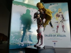 Tales-Of-Xillia-Milla-Maxwell-edition-collector-unboxing-11