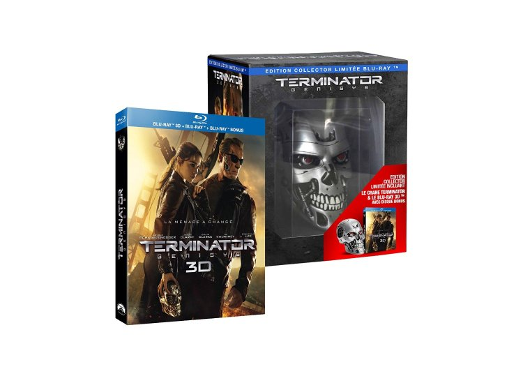 terminator-genisys-l-edition-collector-endoskull