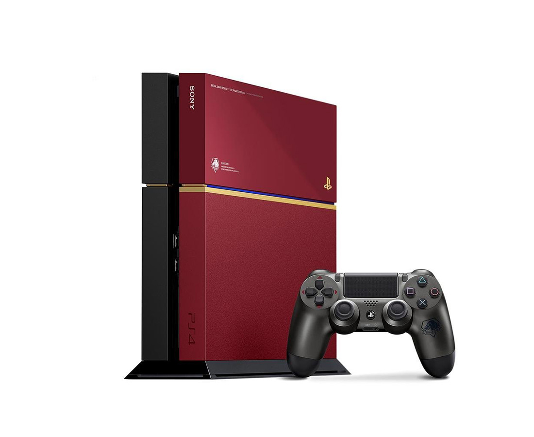 ps4-collector-edition-metal-gear-solid-5