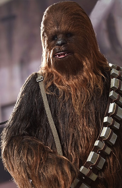 figurine-hot-toys-star-wars-chewbacca