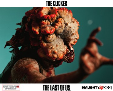 the-last-of-us-sublime-statuette-the-clicker-11
