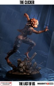 the-last-of-us-sublime-statuette-the-clicker-17