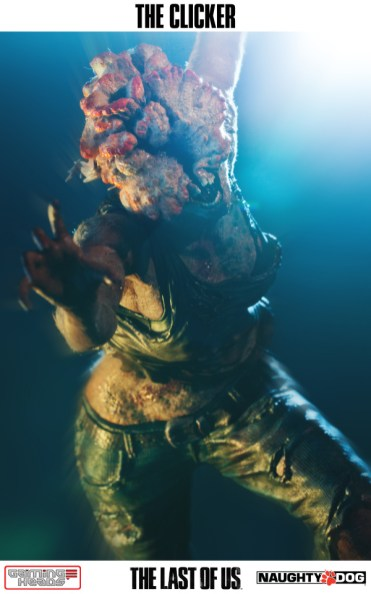 the-last-of-us-sublime-statuette-the-clicker-25