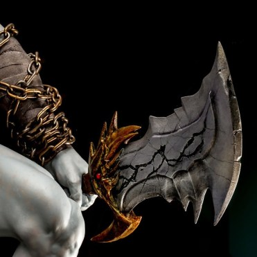 god-of-war-4-10-ans-statuette-collector-10