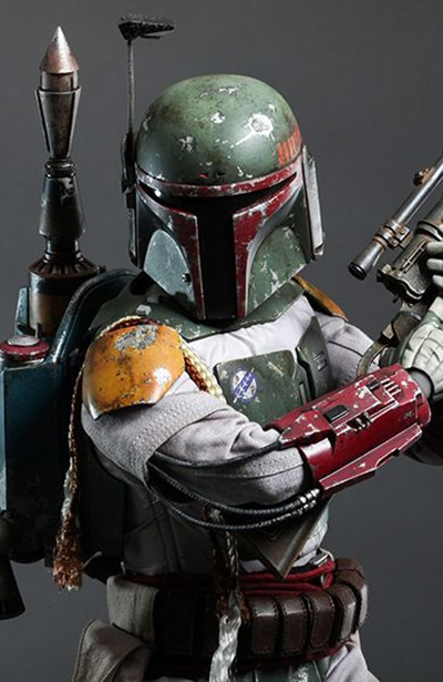 figurine-hot-toys-star-wars-boba-fett-1
