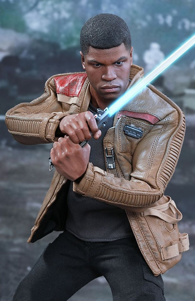 figurine-hot-toys-star-wars-finn