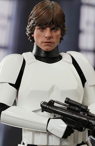 figurine-hot-toys-star-wars-luke-skywalker-stormtrooper