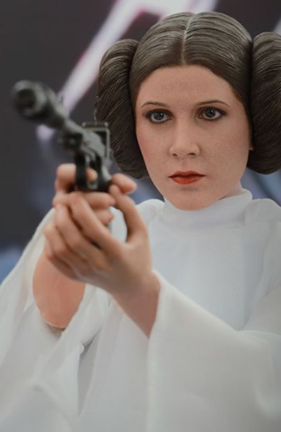 figurine-hot-toys-star-wars-princesse-leia