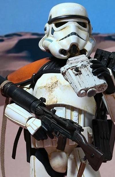 figurine-hot-toys-star-wars-sandtrooper