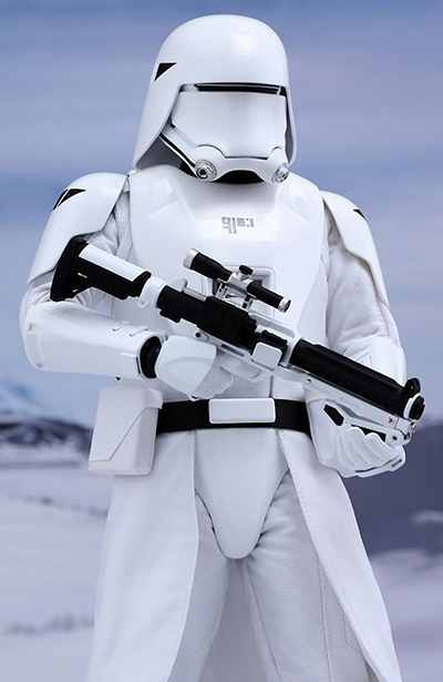 figurine-hot-toys-star-wars-snowtrooper-first-order