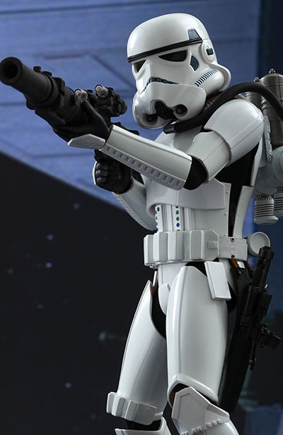 figurine-hot-toys-star-wars-spacetrooper
